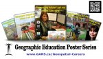 GANS-Geographic-Education-Poster-Series.jpg