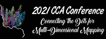 CCA 2021 conference banner.png