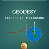 Geodesy Course